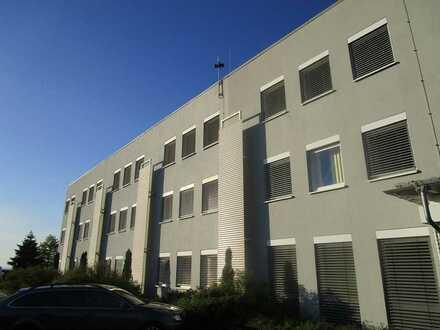 """*** Bürogebäude """"Sale and rent back"""" sowie Produktions- und Lagerhalle zur Eigennutzung/Vermietung"""