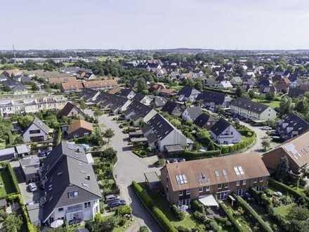 Renoviertes 5-Zimmer-Stadthaus in Rostock Brinckmansdorf