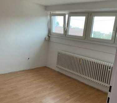 Gemütliche 2-Zimmerwohnung in toller Lage