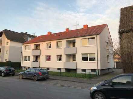 Renovierte 3 Zimmer Wohnung in Dortmund Mengede