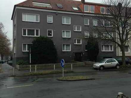 Schöne und große Fünf-Zimmerwohnung in Dortmund, Körne
