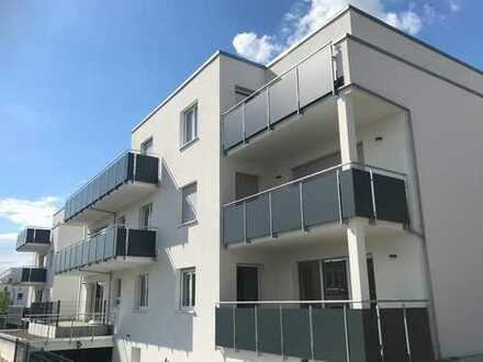 Exklusive 5-Zimmer-Maisonette-Neubauwohnung mit Panoramablick