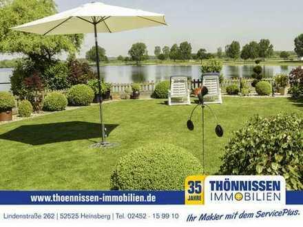 Die Experten für Ferienimmobilien in Limburg/NL. Wir suchen laufend weitere Immobilien!