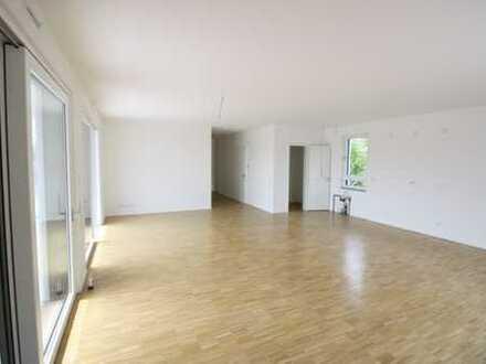 Penthouse mit 2 großen Dachterrassen - URBAN LIVING BAUMSTRASSE -