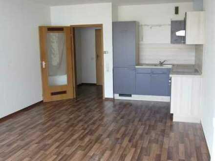 Wohnung mit Küche, provisionsfrei