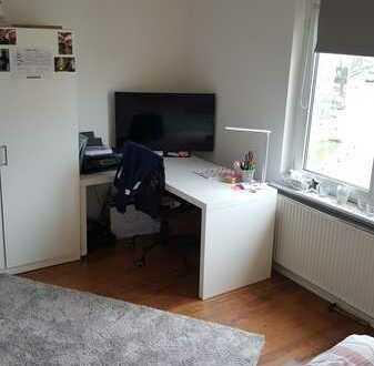 super WG-Zimmer in schicker Wohnung nähe Hochschule