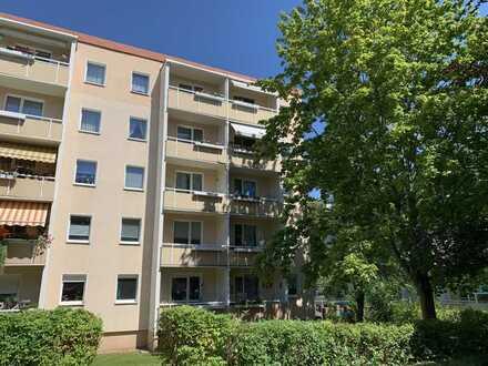 NEU - Hochwertige Maisonette Wohnung mit Fernblick