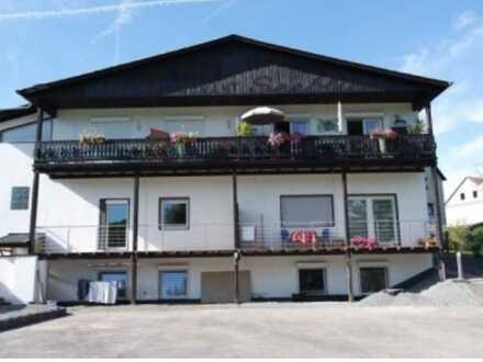 hochwertig - modernsaniert - Ferienwohnung am Bostalsee