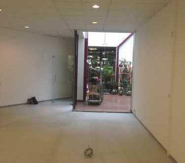 Shopfläche in Bismark zu vermieten