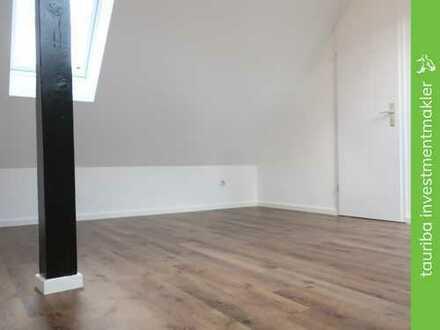 +++Frisch renoviertes WG-Zimmer zu vermieten (Keine Wohnung)+++