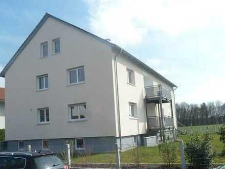 Helle 2 ZKB DG-Wohnung in Haunstetten, Nh. Krankenhaus