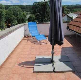 ars vivendi immobilien: Genießen Sie den Sommer...