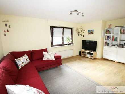 Top 1- 2 Familienhaus, 184qm Wohnfläche, 5 Zimmer in Leimen zu verkaufen