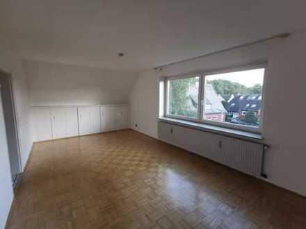 Schöne drei Zimmer Wohnung in Herne, Eickel
