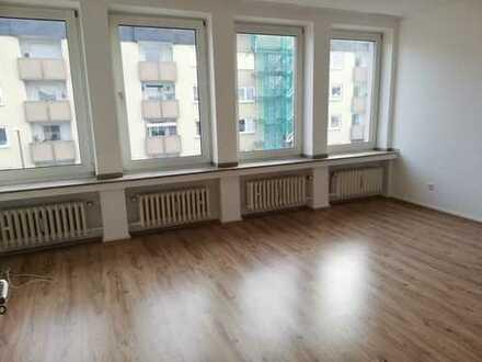 Geräumige 2-Zimmer Wohnung zur Miete in Köln-Weidenpesch
