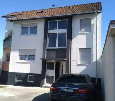Exklusive 3-Zimmer-Wohnung in Ludwigsburg Weststadt