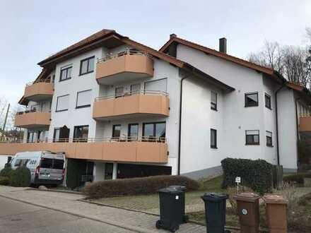 195.000 €, 56 m², 2 Zimmer