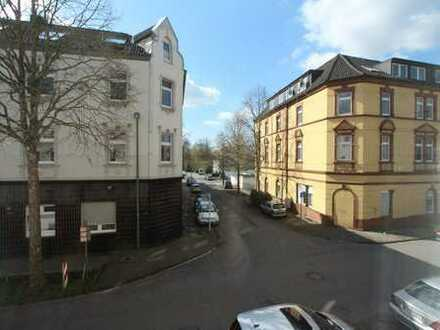 7% Rendite!!! Helle, ruhig gelegene 1,5-Zimmerwohnung in Essen-Steele