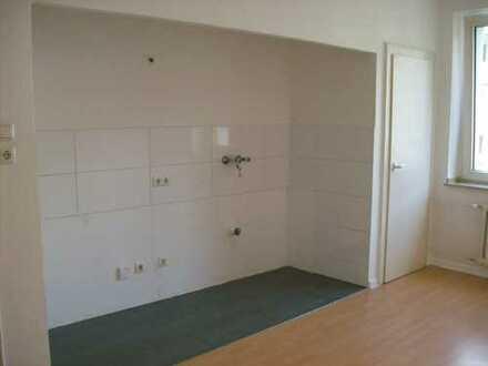 Gemütliche 2 Zimmer-Wohnung in Düsseldorf-Rath