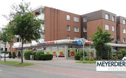 Donnerschwee - Donnerschweer Straße. großzügige Verkaufsfläche in werbewirksamer, citynaher La