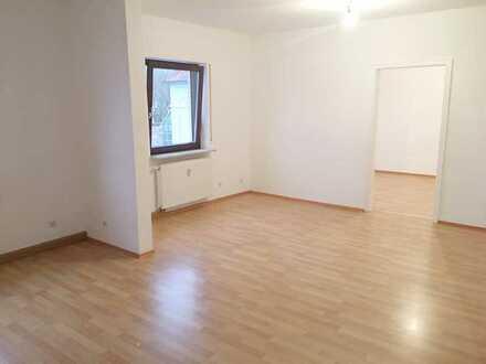 Großzügige, helle 3-Zimmer-Wohnung mit Balkon und EBK in Baden-Baden-Oos