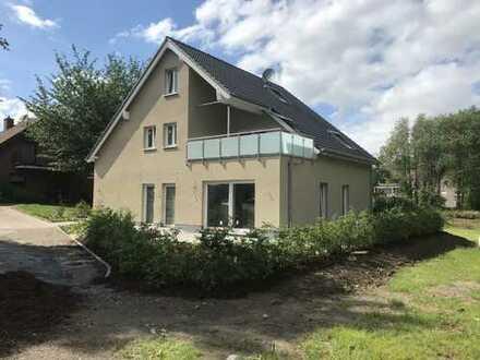 Erstbezug: stilvolle 3,5-Zimmer-DG-Wohnung mit Dachterrasse in Dortmund