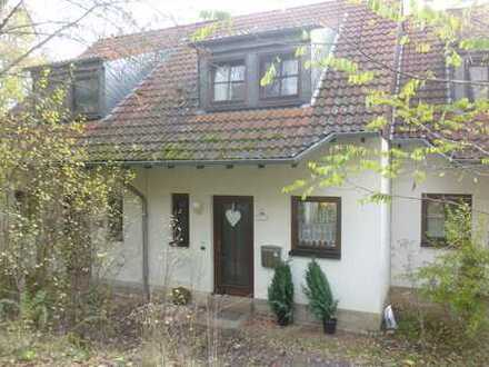 Achtung! Auch als Kapitalanlage! Ihr Traumhaus zum kleinen Preis in Stromberg-Schindeldorf !