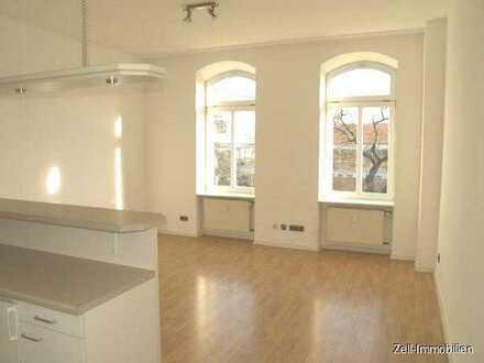 Studentenappartement in Geisenheim mit Einbauküche- Apartment 7