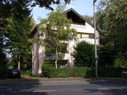Bonn-Plittersdorf Rheinauenparknähe