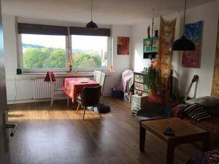 WG Zimmer in großer gemeinsamen Wohnung im Bielefelder Westen / Uni nähe