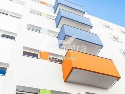 Mehrfamilienhaus in 79733 Görwihl, Segeten