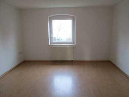 Schöne 3-Zimmer Wohnung zum direkt einziehen