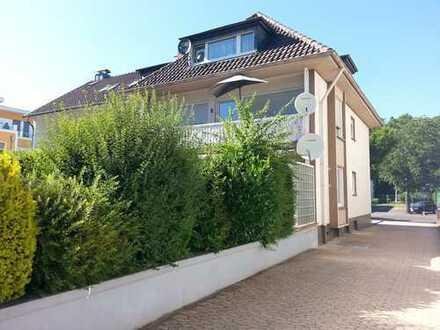 Modernisierte 3 1/2 Zimmer-Wohnung mit Balkon in Bad Neuenahr-Ahrweiler