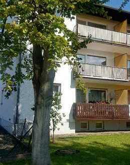 Tolle, ansprechende 2-ZKB Eigentumswohnung mit Südbalkon + Stellplatz zu verkaufen