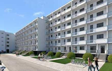 6-Zimmer Wohnung - IDEAL für WEG`s
