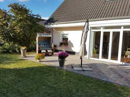 VON PRIVAT: stilvolles Einfamilienhaus im wunderschönen Potsdam!