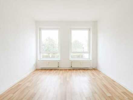 Gemütliche 3-Zimmer Wohnung auf 63qm