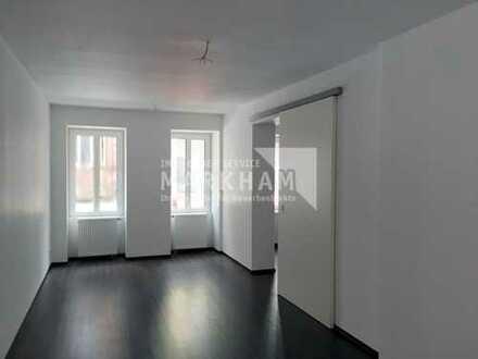 Büro in Citylage Kaiserslautern (60 m²)