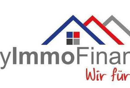Gut gelegenes 3-4 Familienhaus mit Ausbaupotential in guter Lage in Kandel!
