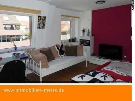 1A LAGE !!! Schickes Appartement in ruhiger Citylage. Rathaus und Kurpark- 2 Minuten.