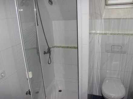390 €, 65 m², 2,5 Zimmer