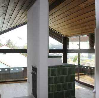 Schöne helle 3 Zimmer Wohnung Blaustein Ehrenstein