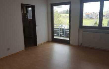 Exclusives Appartement incl. großem Tiefgaragenplatz in TOPLAGE am Weißensee