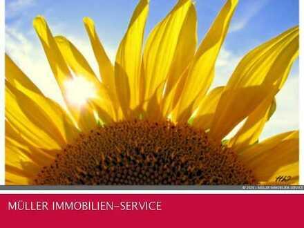 Kapitalanlage - Sinzheim- Maisonette -Wohnung zu verkaufen!!