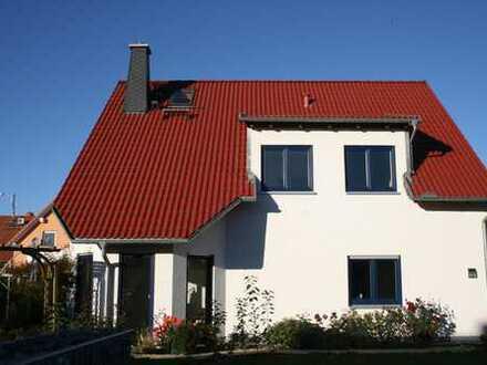 Schönes, geräumiges Haus mit fünf Zimmern in Jena, Cospeda