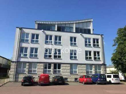 Oberursel    190 m²    EUR 9,50