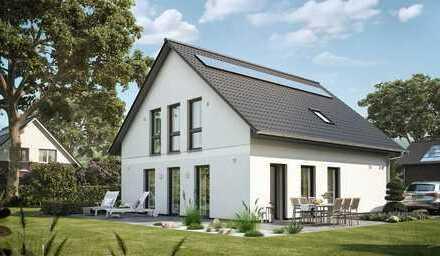 Doppelhäuser in Hohenwart Pforzheim ohne Eigenkapital