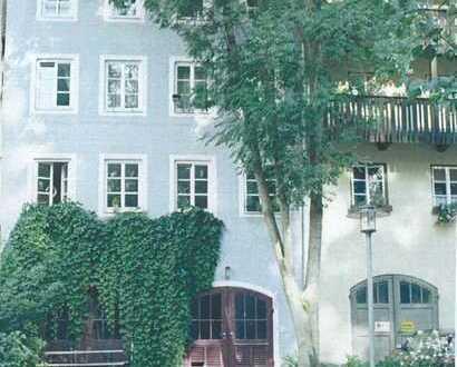2-Zimmer-Wohnung in Landsberg