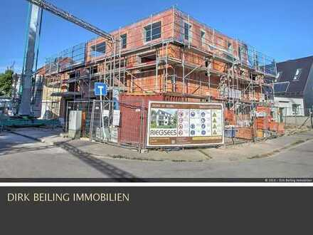 PROVISIONSFREI! MÜNCHEN-OBERSENDLING: RIEGSEE 5