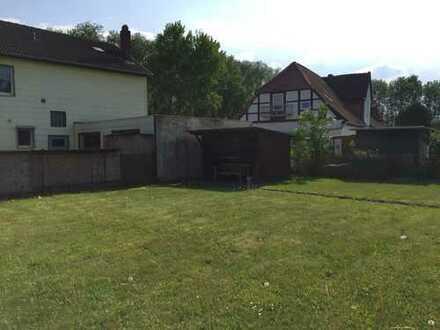 Baugrundstück in Beienrode *Anfragen bitte via Email *